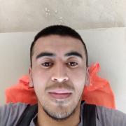 Услуги монтажа гипсокартона, Абдулхафиз, 26 лет