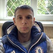 Ремонт и пошив изделий в Липецке, Дмитрий, 32 года