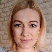 Установка микродермала, Юлия, 33 года