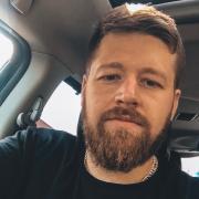 Ремонт рулевых реек Toyota, Дмитрий, 28 лет
