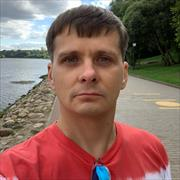 Евроремонт туалета, Александр, 40 лет