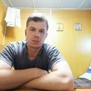Ремонт холодильников Whirlpool в Астрахани, Анатолий, 26 лет
