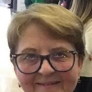 Репетитор по физике, Наталья, 69 лет