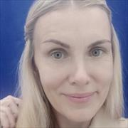 Доставка из магазина Leroy Merlin - Тестовская, Ольга, 49 лет