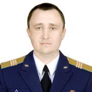 Сколько стоит переустановка Windows в Челябинске, Олег, 34 года