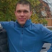 Теплоизоляция кирпичного дома, Дмитрий, 38 лет
