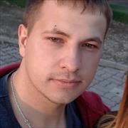 Вскрытие дверей в Екатеринбурге, Игорь, 27 лет