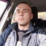 Установка стиральной машины, Дмитрий, 29 лет