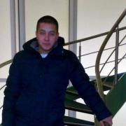 Ремонт автооптики в Оренбурге, Евгений, 26 лет
