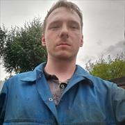 Шумоизоляция колесных арок автомобиля, Дмитрий, 29 лет