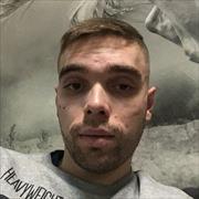 Устранение засоров в раковине в Набережных Челнах, Николай, 25 лет