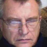 Услуги репетиторов в Астрахани, Александр, 64 года