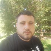 Бытовой ремонт в Хабаровске, Александр, 28 лет