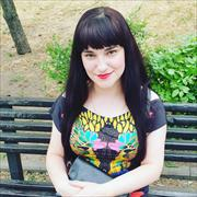 Помощь студентам в Волгограде, Майя, 36 лет