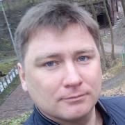 Ремонт стиральных машин в Хабаровске, Василий, 41 год