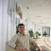 Монтаж вальмовой кровли в Барнауле, Антон, 35 лет