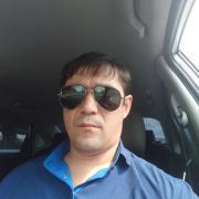 Доставка на дом сахар мешок - Локомотив, Михаил, 41 год