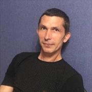 Внутренняя отделка балкона в Челябинске, Дмитрий, 49 лет