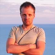 Создание сайта на MODx CMS, Альберт, 32 года
