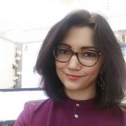 Ремонт и пошив изделий, Екатерина, 35 лет