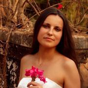 Ежедневная уборка в Ярославле, Елена, 34 года