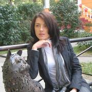 Услуги юриста по уголовным делам в Барнауле, Леся, 47 лет