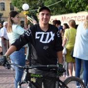 Услуги электриков в Ижевске, Илья, 28 лет