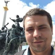 Создать сайт на DLE, Роман, 36 лет