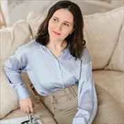 Услуги репетиторов, Полина, 27 лет