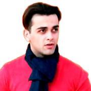 Подготовка кIELTS, Дмитрий, 23 года