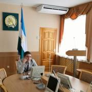Юридическое сопровождение бизнеса в Уфе, Илья, 20 лет