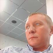 Ремонт таунхауса в Набережных Челнах, Александр, 36 лет