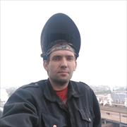 Уборка после ремонта в Челябинске, Сергей, 33 года