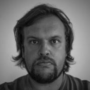 Оцифровка кинопленки 35 мм, Александр, 47 лет