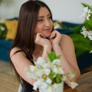 Ремонт холодильников на дому в Челябинске, Екатерина, 32 года