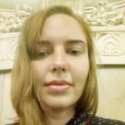 Ручной лимфодренажный массаж, Ольга, 37 лет
