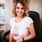 Юридическая консультация в Нижнем Новгороде, Лина, 32 года