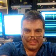 Компьютерная помощь в Ижевске, Игорь, 48 лет