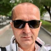 Ремонт бойлеров в Тюмени, Александр, 46 лет