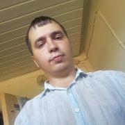 Домашнее обучение детей в Астрахани, Иван, 22 года
