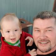 Услуги плотника-строителя в Челябинске, Алексей, 36 лет