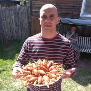 Услуги кейтеринга в Томске, Андрей, 38 лет
