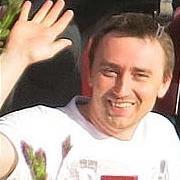 Доставка кошерной еды в Высоковске, Дмитрий, 38 лет