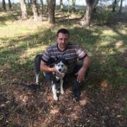 Обшивка фанерой в Астрахани, Виктор, 39 лет