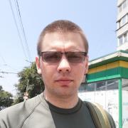 Услуги по ремонту электроники в Владивостоке, Сергей, 34 года