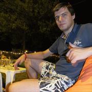 Ремонт рулевой Опель, Константин, 35 лет