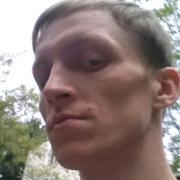 Доставка картошка фри на дом - Новокузнецкая, Иван, 32 года