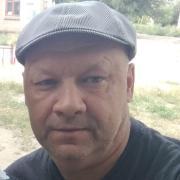 Установка бытовой техники в Волгограде, Анатолий, 49 лет