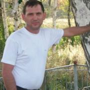 Сварка стальных труб в Барнауле, Владимир, 46 лет