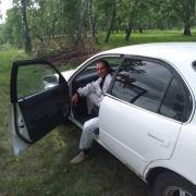 Уход за животными в Тюмени, Юрий, 36 лет